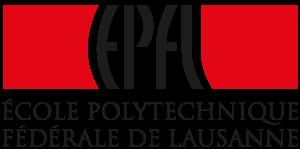 École Polytechnique Fédérale de Lausanne (EPFL)