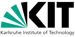 Karlsruhe Institute of Technology (KIT)