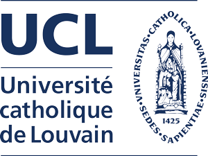 Université Catholique de Louvain (UCL)