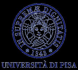 Università di Pisa (UNIPI)