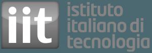 Istituto Italiano di Tecnologia (IIT) - Coordinator